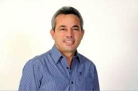 Em Barras-PI, Edilson Capote sai na frente na corrida eleitoral das eleições 2020.