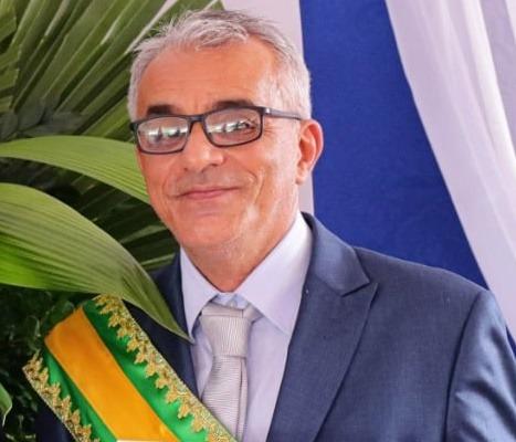 No Monitoramento de Gestão Census o prefeito Paulinho tem aprovação de 80%.