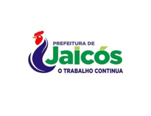 Jaicos